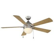 Juneau 5 Blade Ceiling Fan