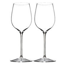 Elegance Pinot Noir Wine Glass (Set of 2)