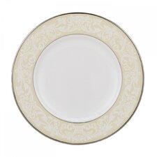 "Baron's Court 9"" Accent Plate"