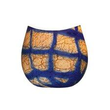 Kenya Pocket Vase
