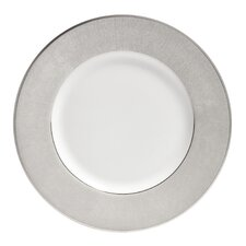 Stardust Bread and Butter Plate