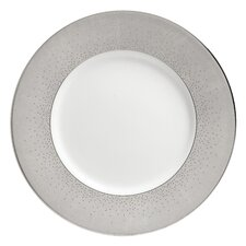 Stardust Accent Plate