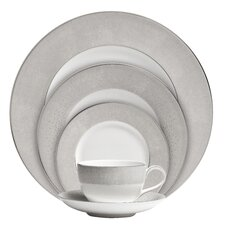 Stardust Dinnerware Collection