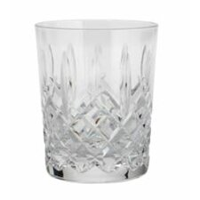 Araglin Stemware 12 oz. Double Old Fashioned Glass