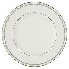 "Padova 10.75"" Dinner Plate"