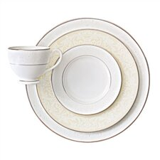 Baron's Court Dinnerware Collection