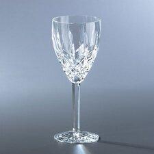 Araglin White Wine Glass
