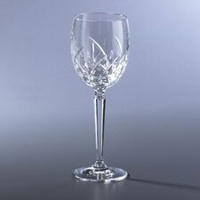 Lucerne Stemware Red Wine Glass