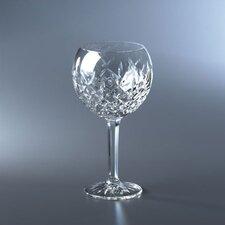 Pallas Stemware 11 oz Red Wine Goblet