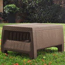 Corfu Outdoor Coffee Table