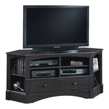 Harbor View TV Stand