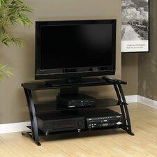 Deco TV Stand
