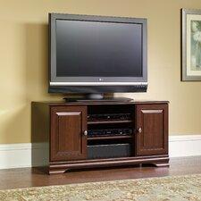 Carolina Estates TV Stand