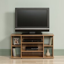Beginnings TV Stand