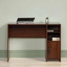 Beginnings Computer Desk