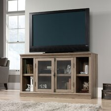 Barrister Lane TV Stand