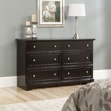 Avenue Eight 6 Drawer Dresser