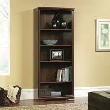 "Carolina Estate 71.1"" Standard Bookcase"