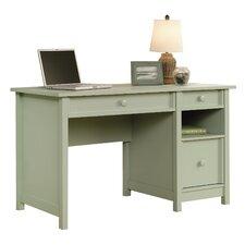 Original Cottage 3 Drawer Writing Desk