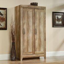 "Adept 38.86"" Wide Storage Cabinet"