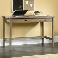 County Line Writing Desk