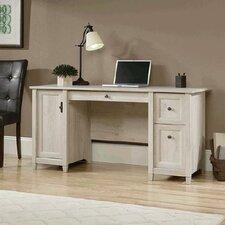 Epernay Desk