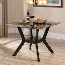 Shoal Creek Dining Table