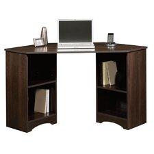 Beginnings Corner Computer Desk
