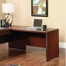 Cornerstone1 Executive Desk Return