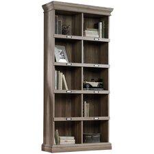 "Barrister Lane 75"" Standard Bookcase"