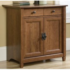 Edge Water 2 Door Cabinet