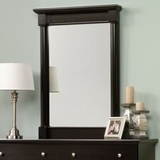 Avenue Eight Mirror