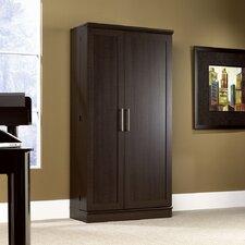 HomePlus 2 Door Storage Cabinet