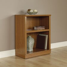 "HomePlus 37.38"" Standard Bookcase"