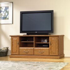 Orchard Hills TV Stand