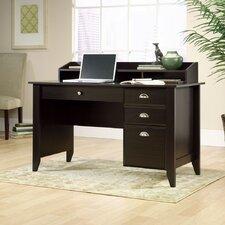 Shoal Creek Writing Desk