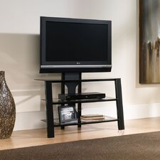 Mirage TV Stand
