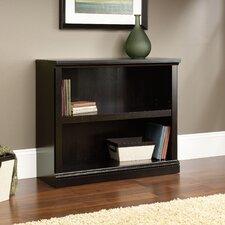 "Bolten 29.88"" Bookcase"
