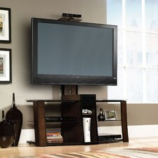 Console by Studio Edge TV Stand