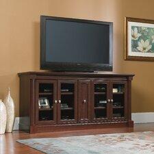 "Palladia 70"" TV Stand"