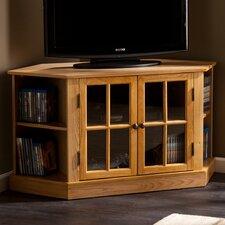 Thurstan Corner TV Stand