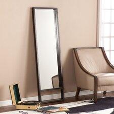 Jenson Leaning Mirror