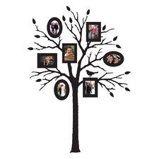 Stickr Tree