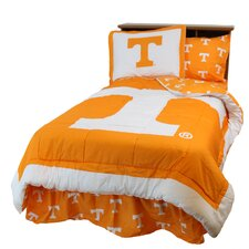 NCAA Tennessee Bedding Collection