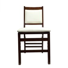 Augusta Folding Chair (Set of 2)