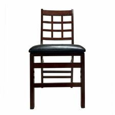 Kyoto Folding Chair (Set of 4)