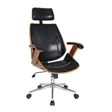 Lucas Desk Chair