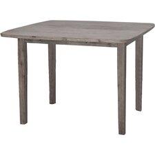 Boulder Dining Table