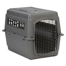 Sky Yard Kennel