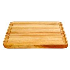Professional Style Cutting Board